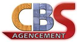Cuisine | CBS Agencement | Calvisson (30)