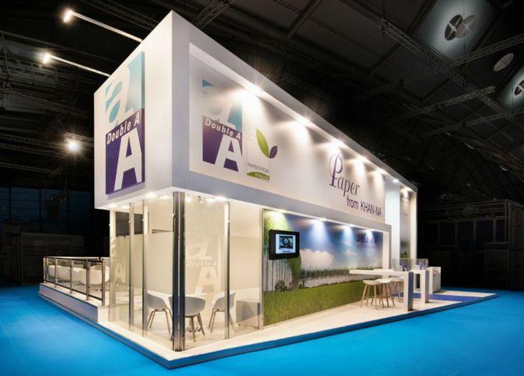 Exhibition Stand Design Portfolio : Best images about exhibition stand design on pinterest