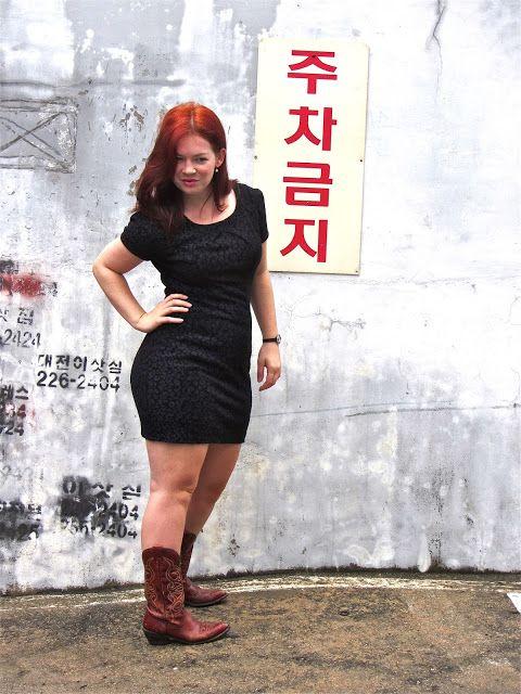 Best 25+ Dress cowboy boots ideas on Pinterest | Outfit ...