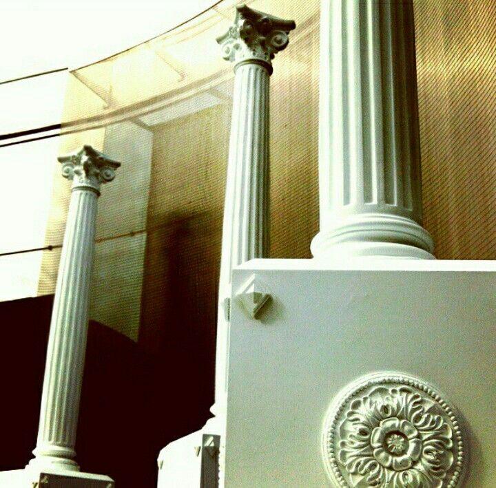 #talla#ornamento#ornamentacion#vintage#decoracionvintage#deco#decoretro#decoracionretro#decoraciondelocales#localescomerciales#localestematicos#tematicworld#mundotematico#tematicwork#overstone#badalona#tallerBDN#escultura#escultor#diseño#diseñodelocales#duseñorestaurantes#diseñodeespacios#