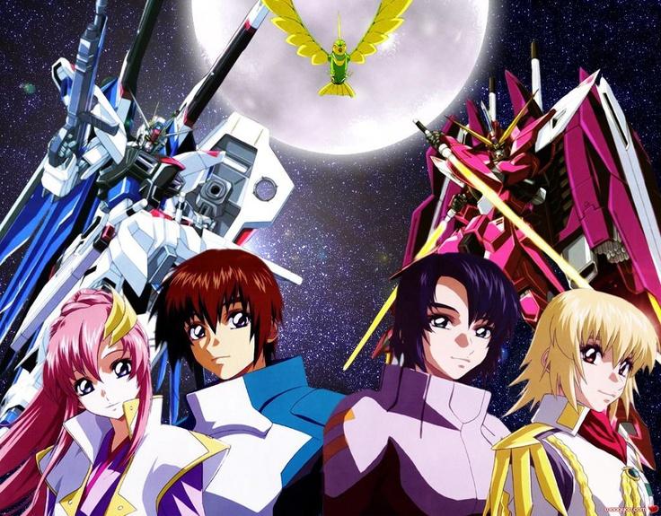 caf4a87fde8298345738d76837f49093 Top 11 Anime bán chạy nhất của thế kỉ 21