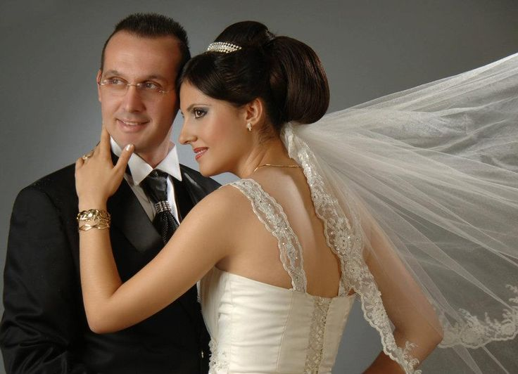 Yeni Hayatın 3. Yılının İlk Günü #EvlilikYıldönümümüz - See more at: http://www.demirayak.org/yani-hayatin-3-yilinin-ilk-gunu/#sthash.d5dOL0mq.dpuf