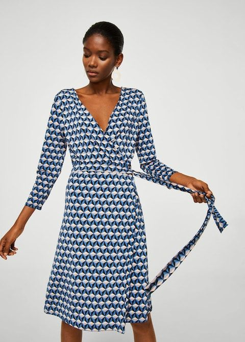 Šaty for Žena  ad21f145412