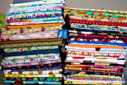 Per sfizio ma non solo: Cucito creativo - tessuti americani... la mia passione - american fabrics