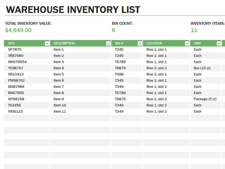 http\/\/wwwtrainingables\/download-10-stock-take-spreadsheet - inventory excel template free