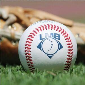 Ciudad de México (lmb.com.mx) 29 de septiembre.- La Presidencia de la Liga Mexicana de Béisbol informa a sus aficionados y a los medios de c...