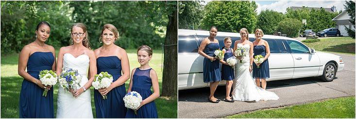 Ottawa wedding photographer Stacey Stewart_0750.jpg