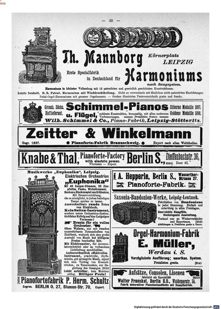 Schimmel Pianos Leipzig Stötteritz