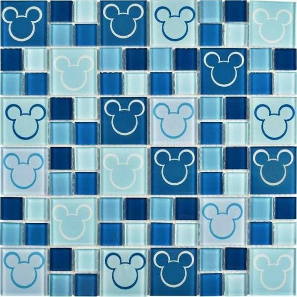 137 Best Scrap Disney Paper Images On Pinterest Disney