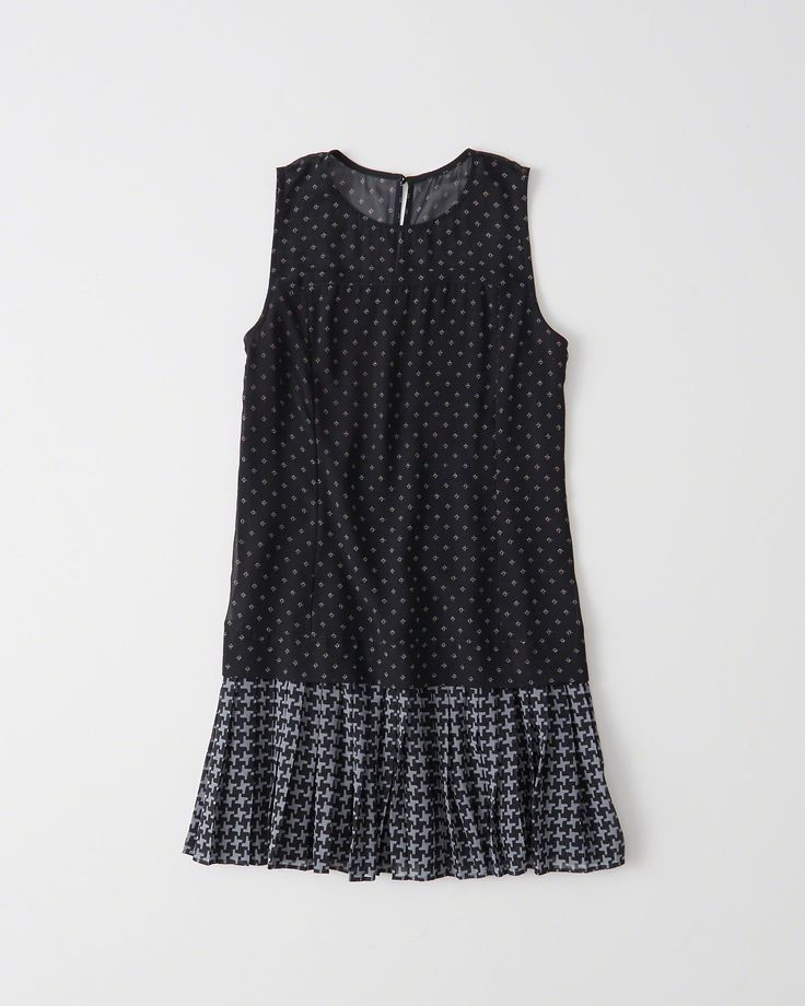 Mujer - Vestidos y monos | Abercrombie & Fitch