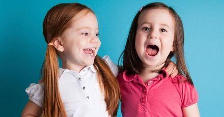 Mediação de Conflitos com Crianças do Pré-Escolar e 1º Ciclo (B-Learning): 30 abril