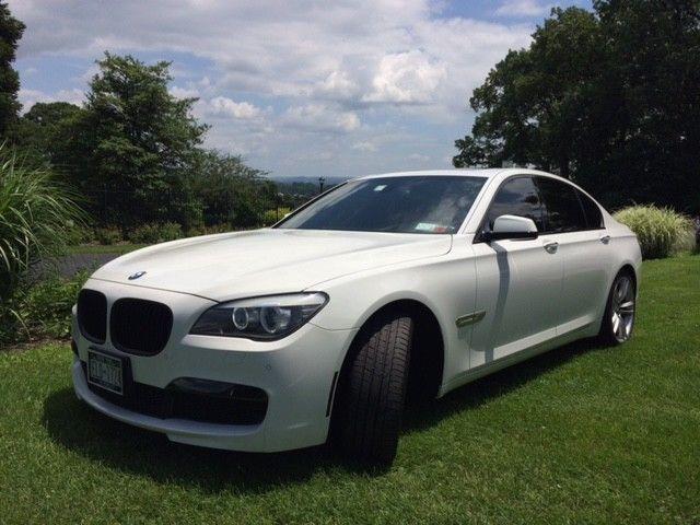 Nice Awesome 2012 BMW 7-Series i bmw 750i 2012 alpine white 2017/2018 Check more at http://24auto.ml/bmw/awesome-2012-bmw-7-series-i-bmw-750i-2012-alpine-white-20172018/