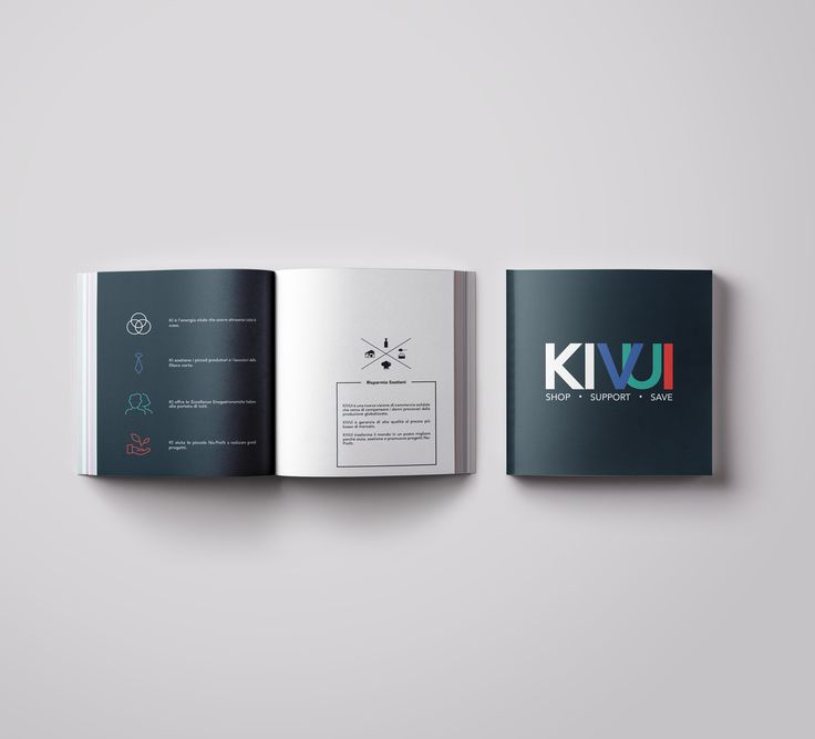 #Catalogue for Kivui by #Elevendots: We realized a #marketing research about the #competitors and a complete re-#branding activity: #logo, #Type #Design and #ColorTable. We also developed the website, filled with original copywriting contents based on communication #strategies. This #website is indexed with the #SEO activity.