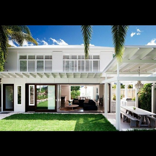 603 best australian country style images on pinterest 12587 | caf516af552ededb8c0d12587abcb207 house ideas exterior lifestyle photography