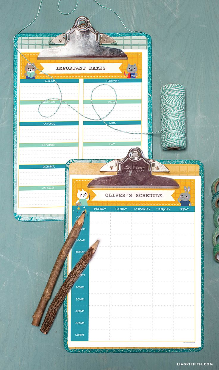 1000 ideas about kids calendar on pinterest calendar for Calendar bulletin board printables
