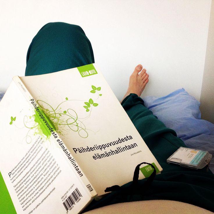 Hospital. janholmberg.weebly.com