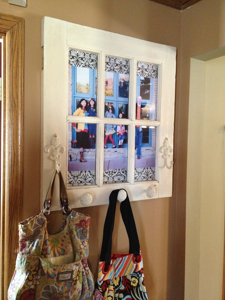 85 best DOOR KNOBS and RELATED IDEAS images on Pinterest | Door ...