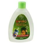 http://cristinnecosmetics.ro/ Detergent spalat vase copiiDeparteaza complet murdaria de pe vase, fara a lasa pe ele substante nocive, care pot pune in pericol sanatatea bebelusului. Curata eficient, indepartand in proportie de 99,99% microbii de pe vase. Ingredientele din compozitia sa sunt biodegradabile. Este delicat cu pielea mainilor. 300 ml