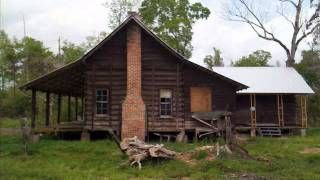 77 Best Images About Dog Trot Houses On Pinterest Log Cabins For Sale House Plans