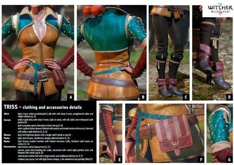 guia-hacerse-un-cosplay-triss-merigold-L-5bO84N.jpeg (460×325)