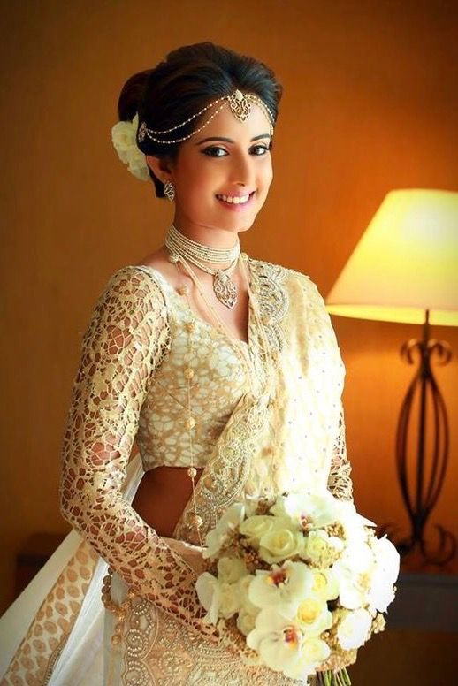 Mejores 191 imágenes de Sri lankan wedding idea en Pinterest ...