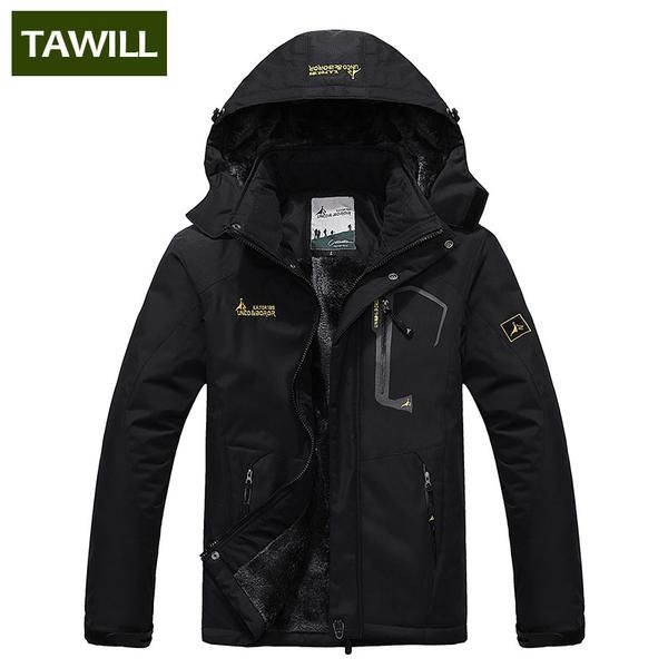 TAWILL Brand thermal Warm Winter Jacket Men Coat… Get an EXTRA 20% OFF ALL Orders with discount code: FWCOM20 #BestPrice #DiscountCode