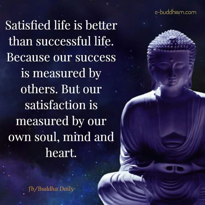 Best 25 Buddha Quotes Tattoo Ideas On Pinterest: Best 25+ Buddhist Sayings Ideas On Pinterest