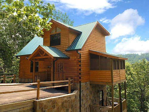 in our pigeon sitting pet a blog one gatlinburg forge cabins dog friendly outside affordable guaranteed benefits of tn