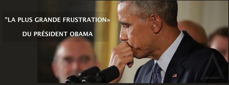 Obama souligne l'urgence absolue d'agir sur les armes à feu  Trouvez encore plus de citations et de dictons sur: http://www.atmosphere-citation.com/video/obama-souligne-lurgence-absolue-dagir-sur-les-armes-a-feu.html?