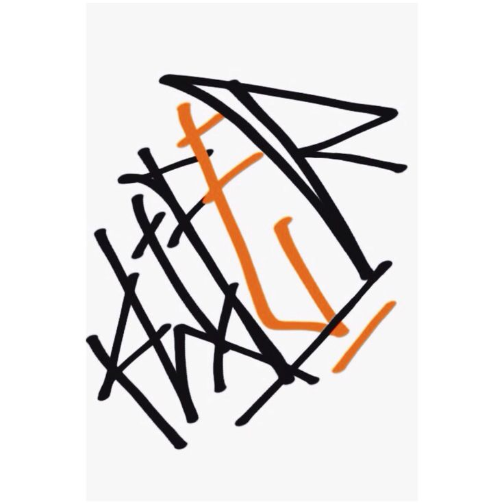Klifer #handstyle #graffiti #neothree
