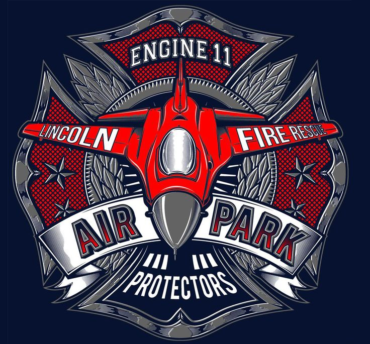 Volunteering In Lincoln Ne: 17 Best Images About Fire House Logos On Pinterest