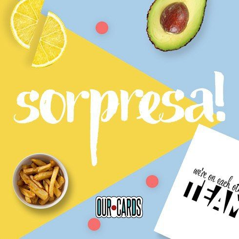 Hey hey hey señores mañana daremos una mega PERO MEGA noticia así que estén atentos, estamos muy emocionados ⚡ #ourcards #illustrate #colors #sorprises #awesome #bignews #happy #lemon #avocado #team #frenchfries #talentovenezolano #graphicdesign #venezuelatalent #epic #ccs #venezuela #yaaaas #life #rayo #froot