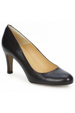 İskarpin ayakkabılar Perlato JULIANO https://modasto.com/perlato/kadin-ayakkabi/br36649ct13 #modasto #giyim