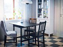 best 25 kitchen tables ikea ideas on pinterest craft table ikea ikea table tops and ikea lack hack. beautiful ideas. Home Design Ideas