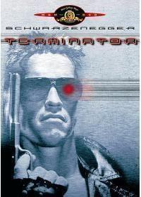The Terminator     1984 Remastered MULTi 1080p Bluray HDLight AC3 x264  Arnold Schwarzenegger, Michael Biehn, Linda Hamilton, Paul Winfield, Lance Henriksen, Rick Rossovich, Bill Paxton, Earl Boen, Dick Miller, Franco Columbu      Meilleur Site de telechargement - DDL - TELECHARGEMENTS GRATUIT, ILLIMITES ET RAPIDE  SUR : LESTOPFILMS.COM