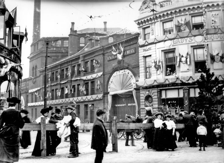 683 Best England Sheffield Old New Images On Pinterest Sheffield Sheffield Station And