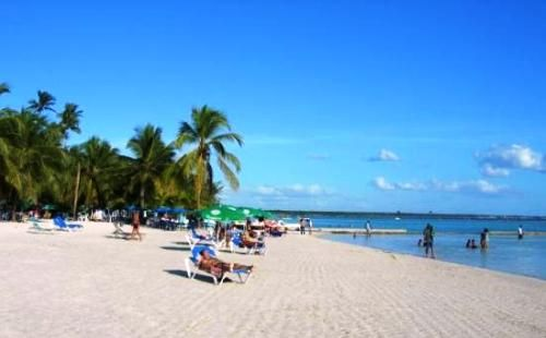 206 best dominican republic images on pinterest for Dominican republic vacation ideas
