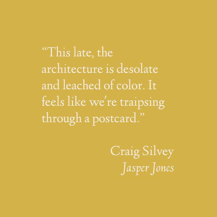 Image result for jasper jones quotes   Mod C Transitions