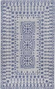 Image result for blue and white moroccan rugs