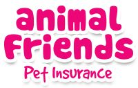 What does Dog Insurance cost? - Bought By Many