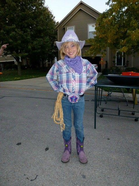 120 best cowgirl tutu costume sheriff tutu images on pinterest cowgirl or cowboy classic costume for graland country day schools halloween parade solutioingenieria Gallery