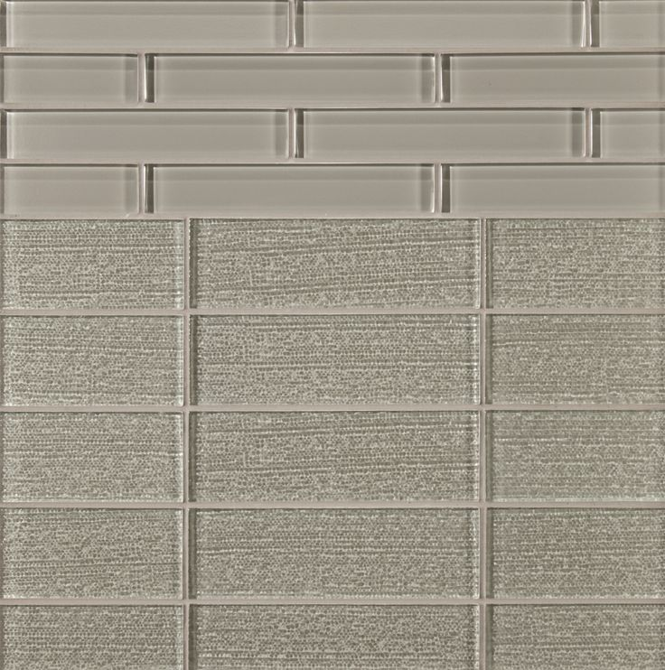Ann Sacks Glass Tile Backsplash Plans 8 Best Jute Glass Ann Sacks Images On Pinterest  Fields Surface .