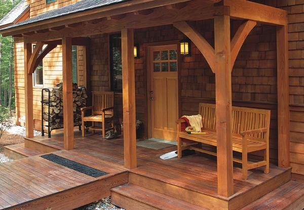 Best 25 Timber Frames Ideas On Pinterest Timber Frame