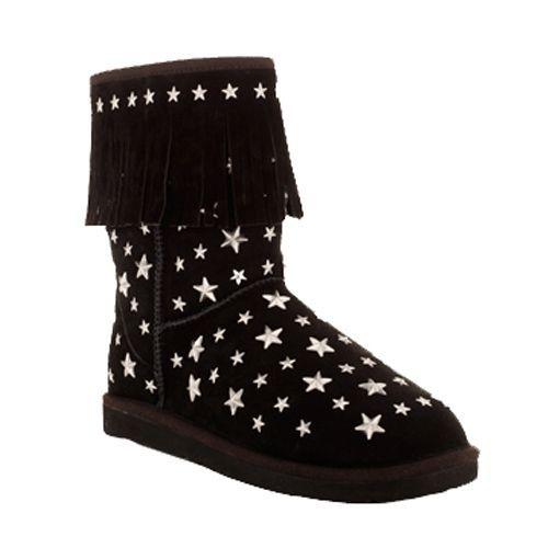 ugg boots jimmy choo sale