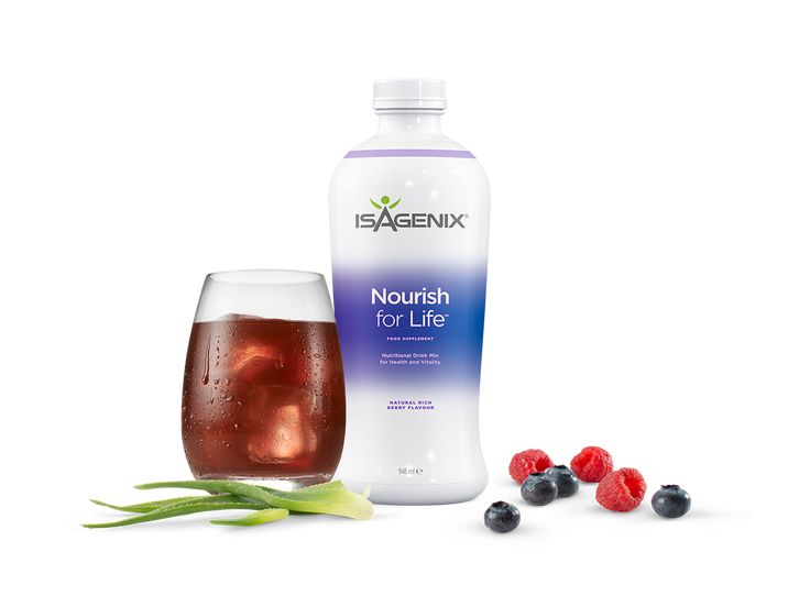 26 best isagenix uk images on pinterest isagenix ireland and awesome isagenix cleanse for life 32 oz bottle natural rich berry flavor malvernweather Images