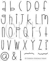 Best 25+ Pretty fonts ideas on Pinterest | Fonts, Handwriting ...