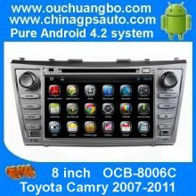 Ouchuangbo audio radio for Mercedes Benz R class W251 2006-2012 with iPod bleutooth 1080P video player - Product details of China Ouchuangbo audio radio for Mercedes Benz R class W251 2006-2012 with iPod bleutooth 1080P video player.