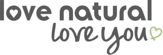 A heavenly day out for all of us that want a happier healthier lifestyle. Enjoy shopping for natural food, drink, beauty, fitness, home and health products. Go on, pamper yourself, the natural way!