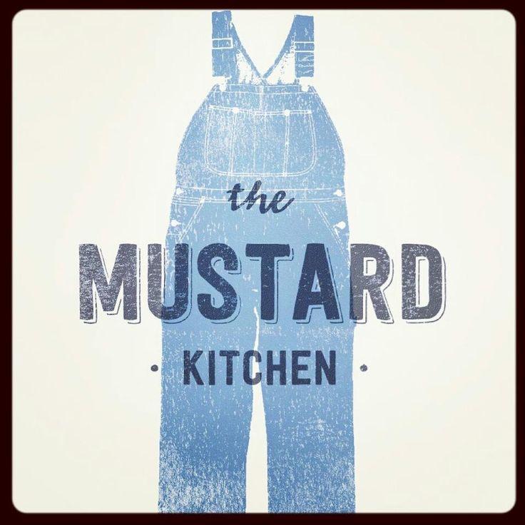The Mustard Kitchen - Central Auckland - Auckland