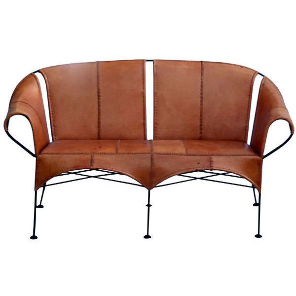 Best 25 second hand sofas ideas that you will like on for 2nd hand chaise longue